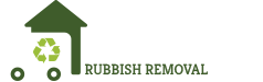 Rubbish Removal Chelsea